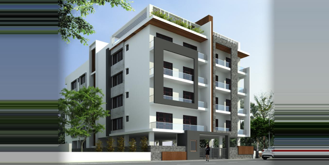 Cronta projects and development private limited
